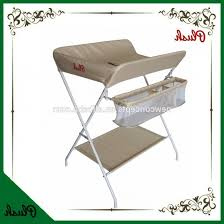 Portable Changing Tables Portable Changing Table For Baby Table Designs And Ideas
