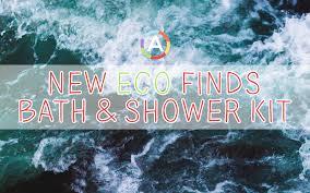 my 7 top bath u0026 shower products organic plant based