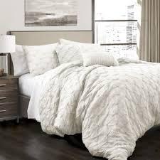 Light Pink Comforter Queen Bedding Sets Joss U0026 Main
