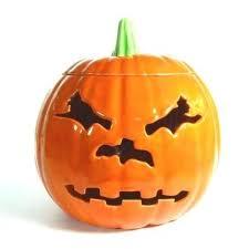 ceramic pumpkins lighted pumpkins unispa club