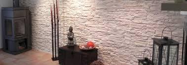 steinwand wohnzimmer mietwohnung steinwand wohnzimmer kunststoff villaweb info