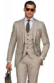 mens linen wedding attire linen suits for men jp style