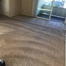 sofa cleaning san jose hi tech steamer carpet cleaning 74 photos 159 reviews carpet