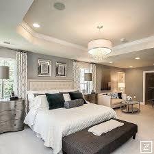 Interior Designs Of Homes Best 25 Classy Bedroom Decor Ideas On Pinterest Grey Bedrooms