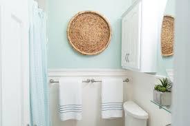 100 kids bathroom ideas photo gallery bathroom charming