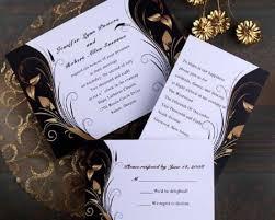 wedding invitation wonderful affordable wedding invitations sets