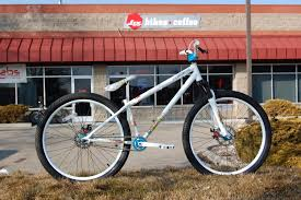 classic motocross bikes for sale dirt jumping u0026 slalom the fix bikes blog