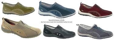 Cloud Comfort Resort Shoes 17 Best Images About Cloud Comfort Resorts Sorrell U0026 Sandy 79 95