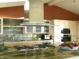 kitchen island hood vents kitchen island hoods photogiraffe me