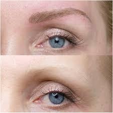 eyebrow feather tattoo uk house of brows eyebrow microblading eyebrow threading laser