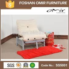 futon metal sofa bed sale single futon metal sofa buy futon sofa bed single sofa