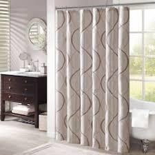 Ivory Shower Curtain Shower Curtains U0026 Accessories Bathroom Bed U0026 Bath Kohl U0027s