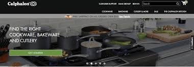 reviews on the best calphalon knives available in the market
