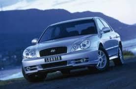 2003 hyundai sonata specs hyundai sonata 2003 price specs carsguide