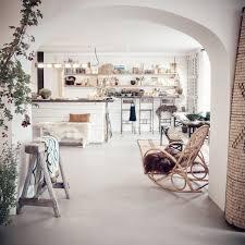 deco cuisine boutique coup de coeur pour la nouvelle boutique maison de vacances à