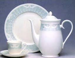 villeroy boch china at replacements ltd page 1