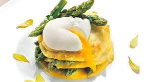 cuisine haute cuisine course