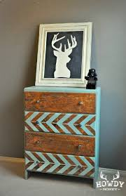 do it yourself country home decor henry has this clock that i made myself furniture idea