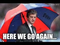 England Memes - england fc memes 2014 sports memes youtube