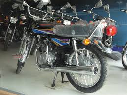 honda cbr latest model price honda cg 125 motorcycle price in pakistanprices in pakistan