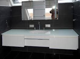 steckdose badezimmer innenarchitektur kühles ehrfürchtiges steckdose badezimmer