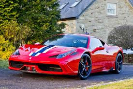 Hand Car Wash Near Me Uk Perfect Car Care Detailing And Valeting