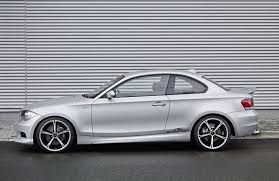 bmw series 1 saloon 2010 bmw 1 series coupe partsopen