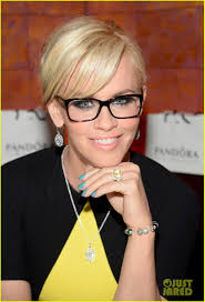 jenny mccarthy halloween party jenny mccarthy wedding ring images fashion jewelry ideas
