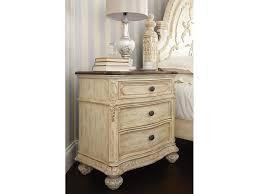 American Drew Nightstand American Drew Bedroom Drawer Nightstand 217 420w Carolina