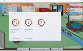 game dev tycoon mmo mod gdt tag mod official updated 14 modding greenheart games forum