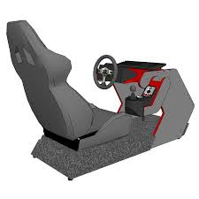 Home Design Simulation Games 100 Diy Game Chair Best 20 Gaming Chair Ideas On Pinterest