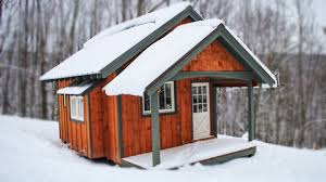Small House Cabin 100 Small House Cabin The Best Bunk House And Small House