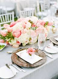 linen rentals san diego 232 best ced linens embellishments images on