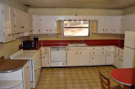 50s kitchen ideas kitchen ideas