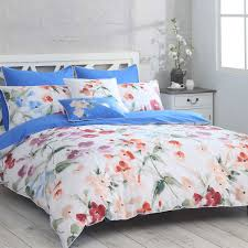 products in bedding collections u0026 sets bedding on linen chest