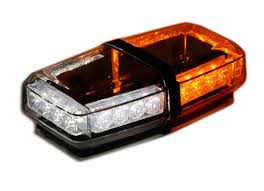 amber mini light bar amber white led mini light bar roof strobe mini lightbar