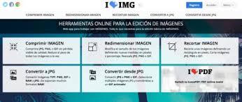 convertir varias imagenes nef a jpg 7 aplicaciones online para editar imágenes por lotes