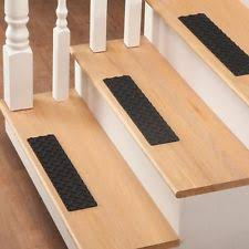 rubber stair mats outdoor non slip traction scrolled mat grip