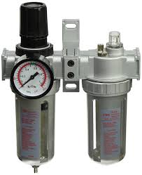 amazon com compressed air treatment filtration industrial