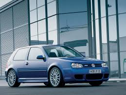 volkswagen golf wheels mad 4 wheels 2002 volkswagen golf r32 iv series