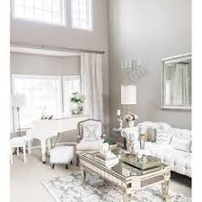 amazing gray paint color sw 7044 by sherwin williams view