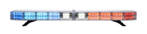 whelen ambulance light bar lightbars whelen engineering automotive
