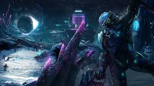 a collection 354 gaming wallpapers all 1080p gaming
