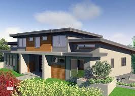 home design idea books pin by roopjeet kahlon on home exterior design pinterest idea