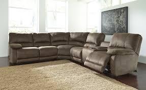 Furniture Fresh Ashley Furniture Recliner Sale Home Design
