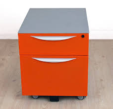 Under Desk Storage Drawers by Office Storage Solutions Control The Clutter