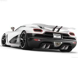 koenigsegg canada koenigsegg agera r 2012 bin3aiah cars