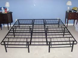 Premier Platform Bed Frame What S The Best Mattress Wal Mart Premier Platform Bed Frame