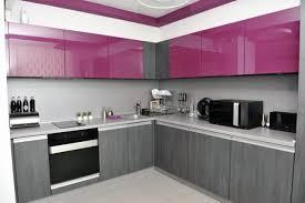 purple kitchen ideas purple kitchens design ideas black and purple kitchen