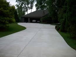 Wet Look Patio Sealer Reviews How To Seal Concrete Driveways Concrete Sealing Ratings